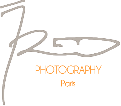 FRED PHOTOGRAPHY SHOP